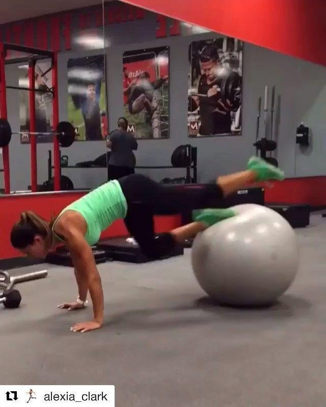 Sweat Wow Killer Kettlebell Workout: 92 Best Leg Exercises Images On Pinterest