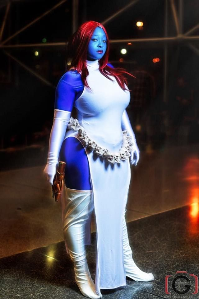 Anime Thick Girl Wallpaper 16 Plus Size Halloween Costume Inspirations To Try