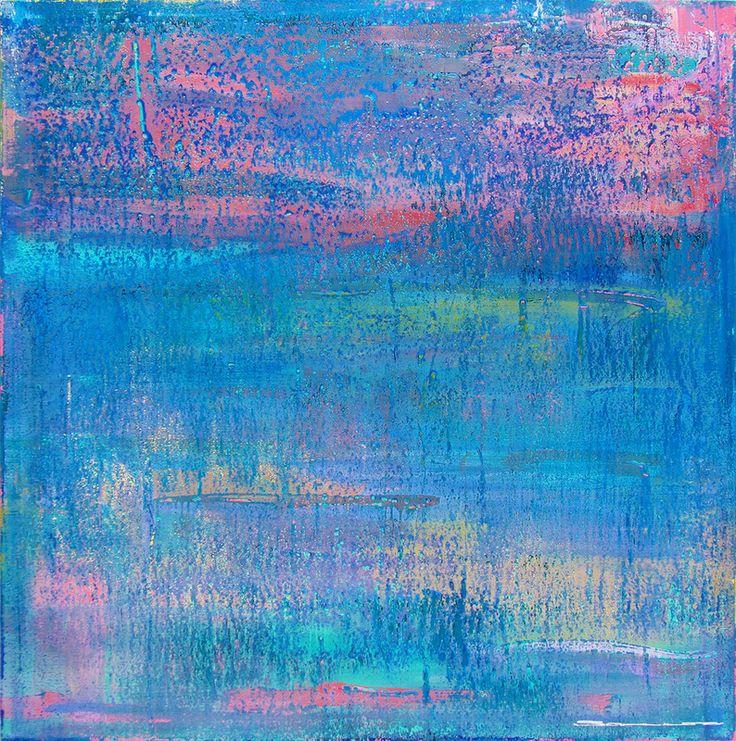Abstracts - Jon Schultz