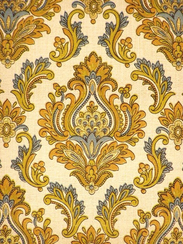 Awesome Images Vintage Damask Wallpaper   Google Search Awesome Ideas