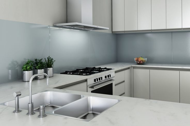 My Dream Kitchen : Products : Splashbacks : Other panel products (Seratone & Laminex Aquapanel)