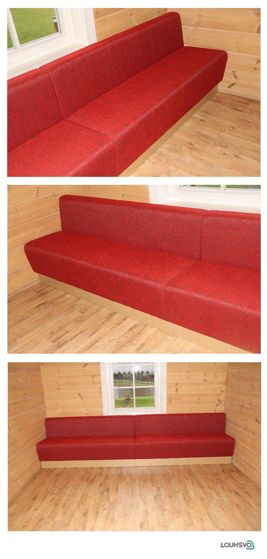 ASVENA #lauksva #benchseating #benchseat #design #furniture #furnituredesign #furnitureideas