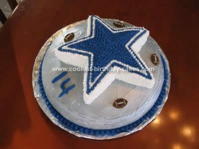 75 Best Images About October Birthday Cake Ideas On
