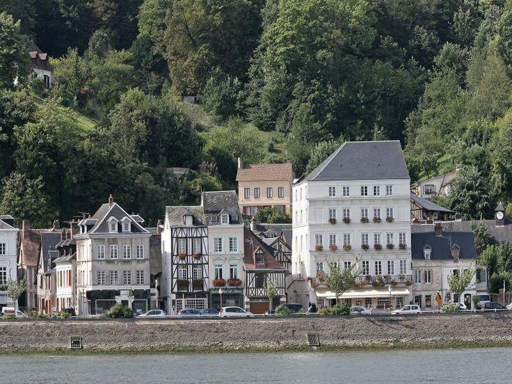Hotel Le Bellevue