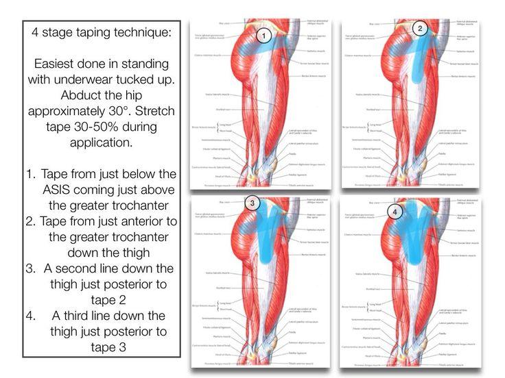 Pin On Hip Flexor Stretches-9271