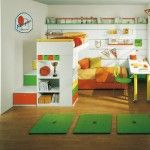 Kids-bedroom1