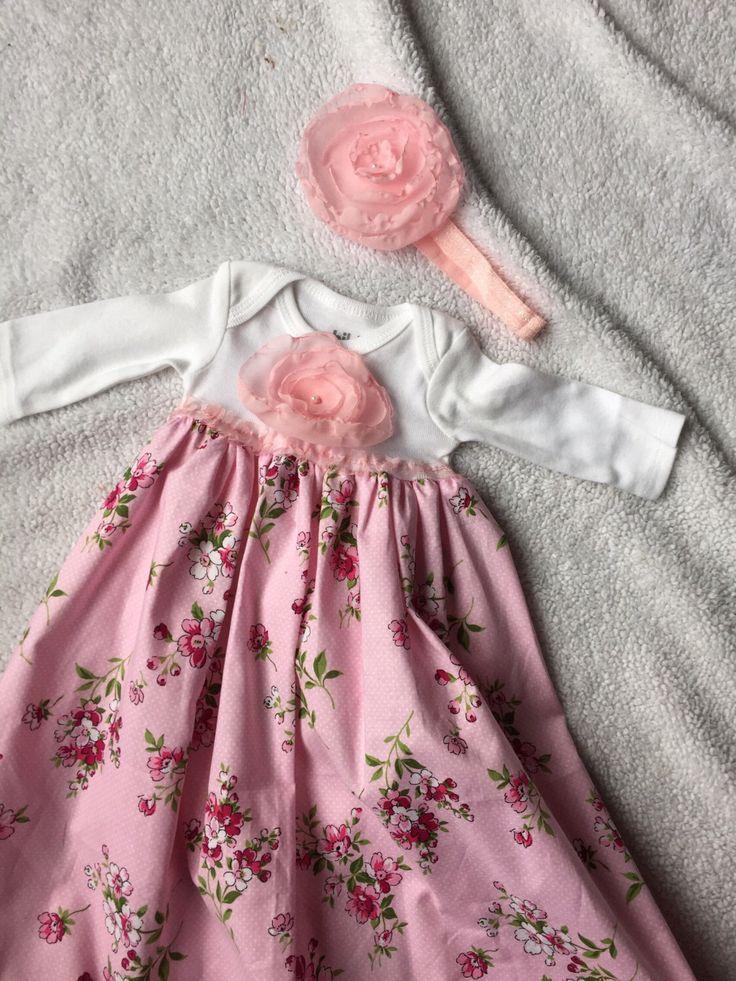 Christmas dress for baby girl baby girl thanksgiving dress infant