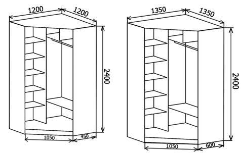 чертеж углового шкафа купе с размерами дом дача в 2019 г