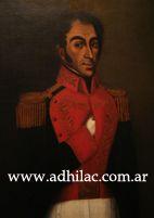 América Latina y la Independencia de Cuba III. Sergio Guerra Vilaboy - ADHILAC – www.adhilac.com.ar