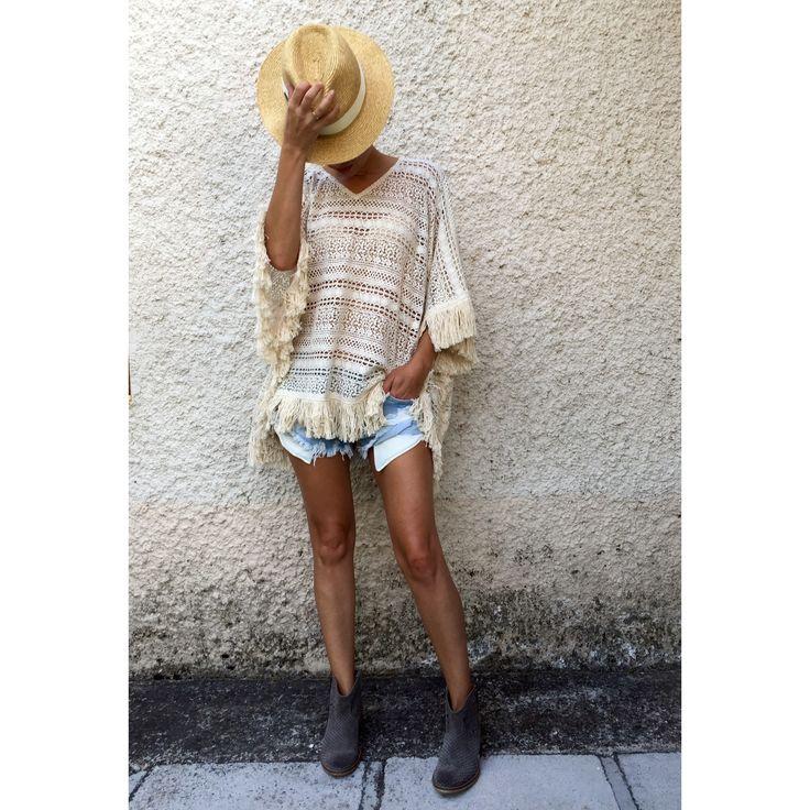 #StyleBubbles #fashion #streetfashion #streetstyle #boho #bohostyle #oneteaspoon #celiad #bloggers #fashionbloggers #sales #onlineshop #shoponline #shoppingonline