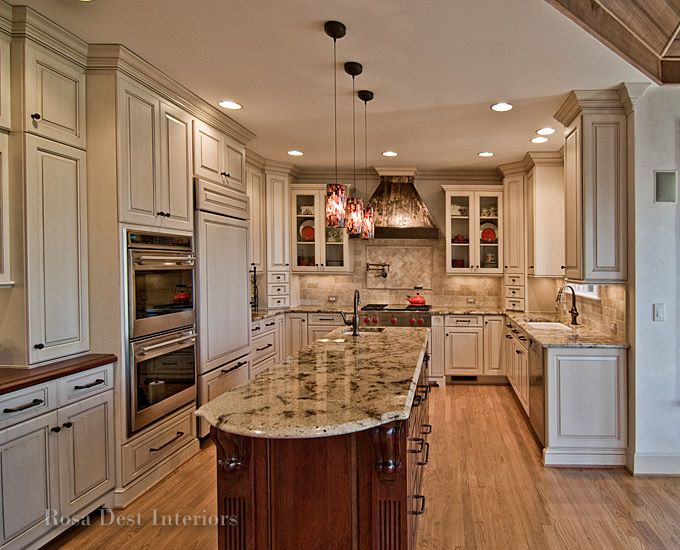 Freely View The Top Charlotte Interior Designers Completely Visual Resource Guide To Best Traditional And Contemporary