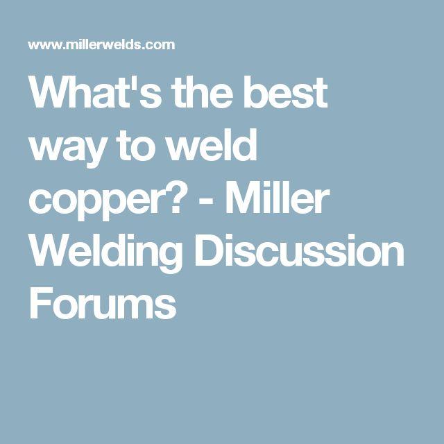 Best 25 Miller Welding Ideas On Pinterest Welding Table