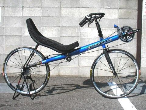 24 Best Recumbent Bikes Images On Pinterest Biking Vehicles And