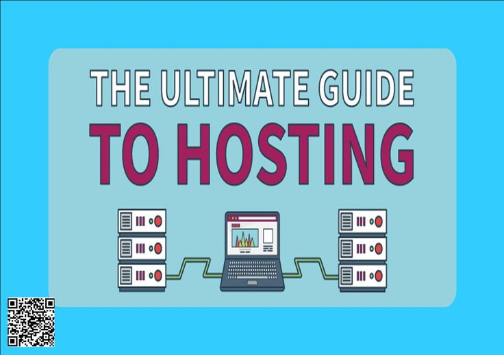 The Power Of Serious Hosting http://1f343965rigr4ya7r02ldm3ufn.hop.clickbank.net/?tid=ATKNP1023