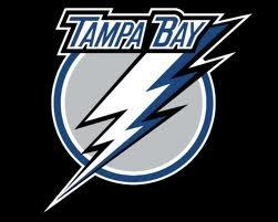 Tampa Bay Lightening