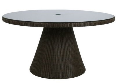 Wicker Lane Offers A Variety Of Outdoor Wicker Tables, Wicker Tables, Wicker  End Tables
