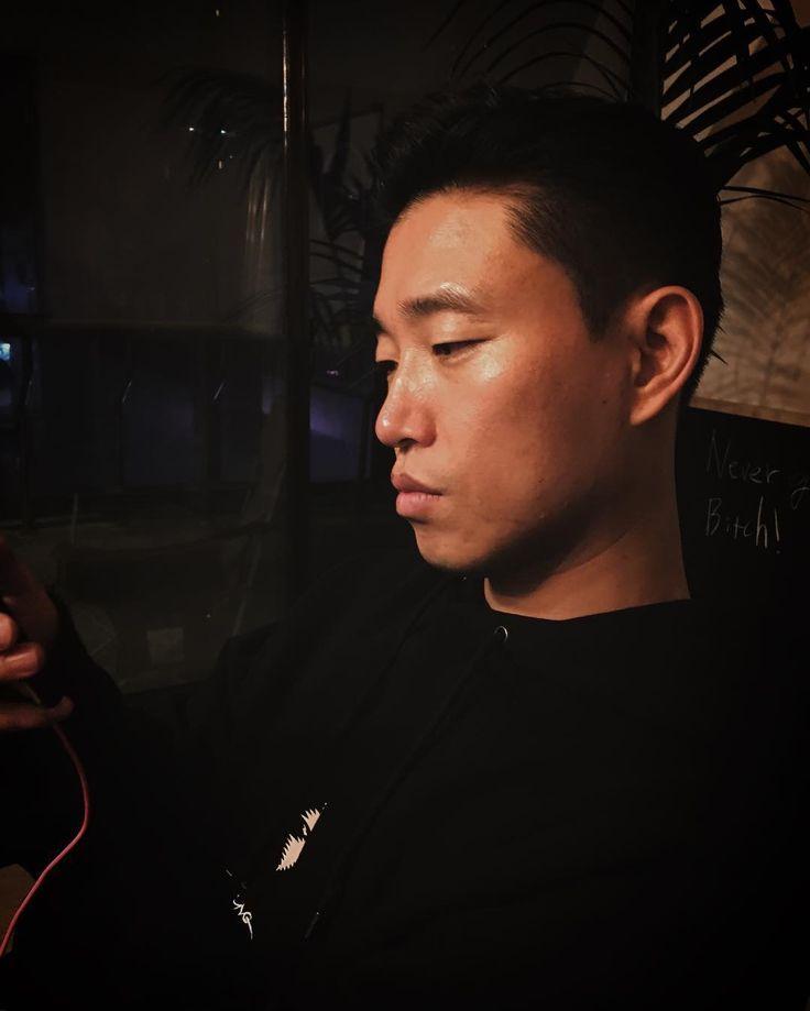 Kang Gary Omg Omg Omggggggg Gary Instagram Update Instagram