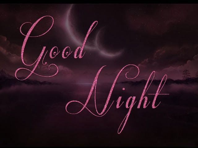 Good Night With Beautiful Image: Good Night Messages Quotes Images Pics Sms Pictures HD
