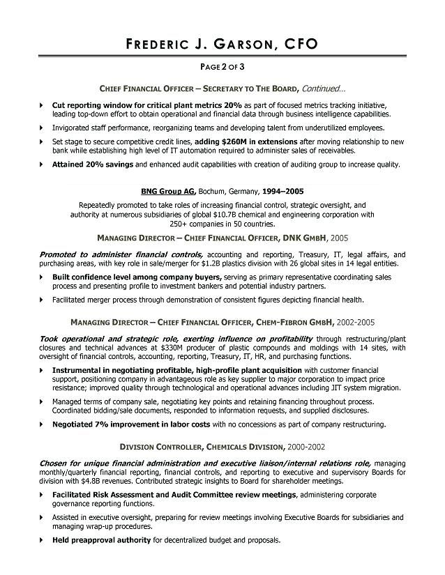 Professional Resume Writer Site Audits Meaningful Beauty - Submission specialist