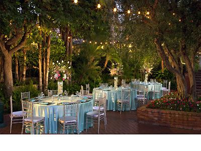 Hyatt regency in newport beach calif http www for Best california wedding venues