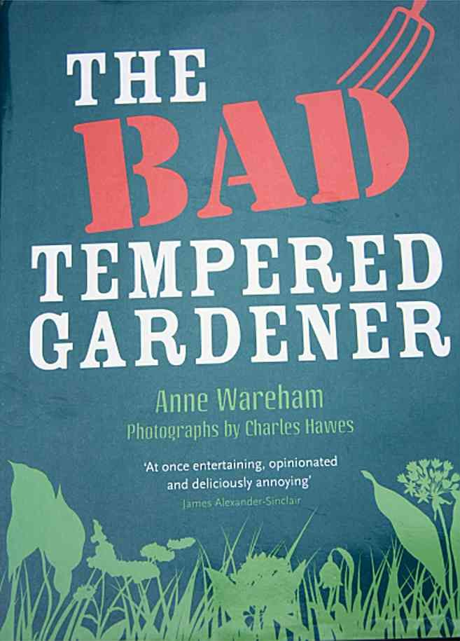 Enjoy Gardening Without The Breaking Your Back With This: 205 Best Garden Books And Magazines Images On Pinterest