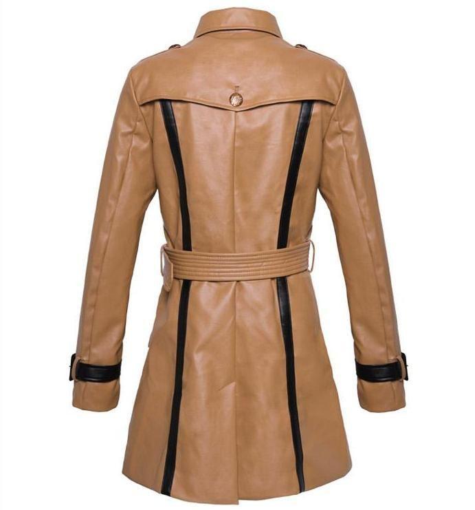 123 best Bundle Up images on Pinterest   Coats for women, Clothing ...