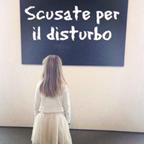 """""""Scusate per il disturbo"""" (LA TOLETTA edizioni) il nuovo libro di Micaela Scapin in uscita ad ottobre! Nuovo emozionante progetto di comunicazione!"""