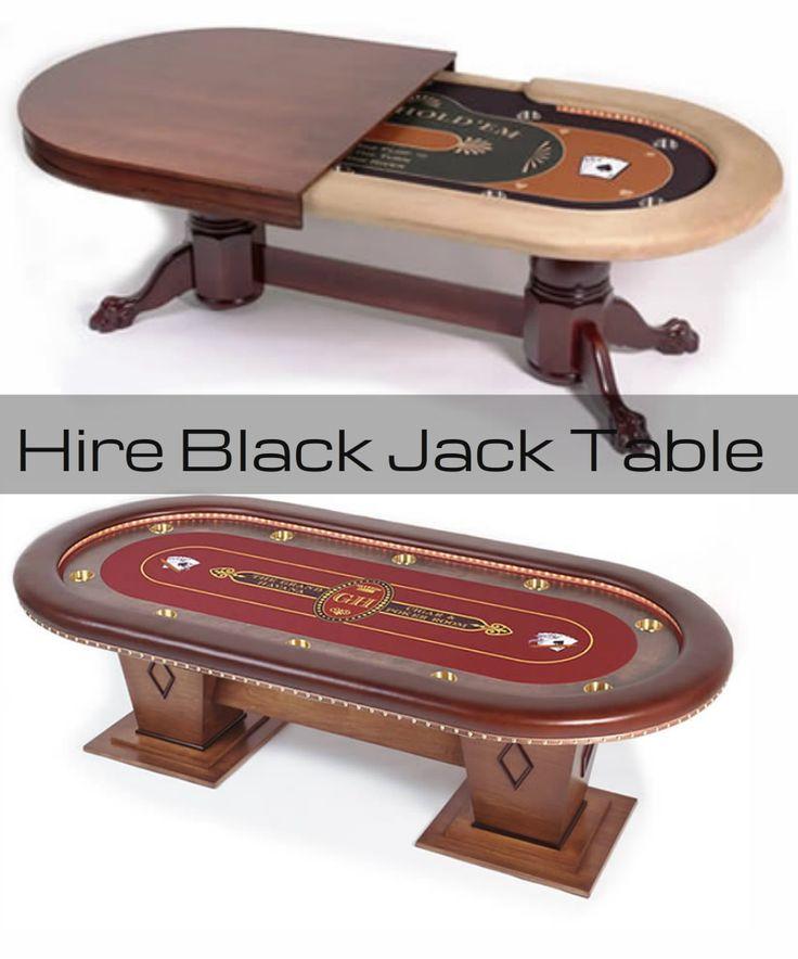 monaco online casino hiring