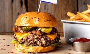 Impossible Foods CEO: we want to eliminate all meat from human diets   Guardian Sustainable Business   The Guardian