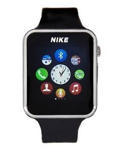 OROLOGIO-SMARTWATCH-NIKE-NERO-OR-600-BEST-OFFER