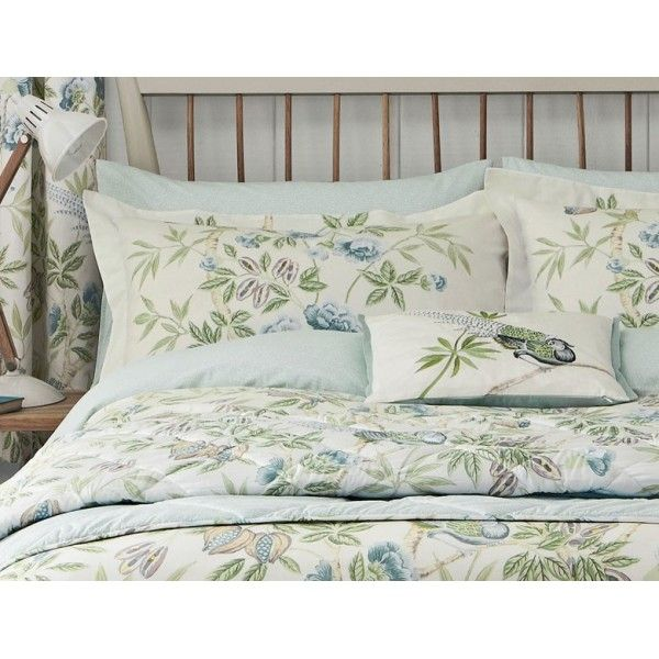 102 best Sanderson Bedding images on Pinterest