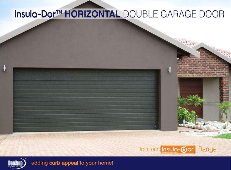 1000 Id Es Sur Le Th Me Garage Door Insulation Panels Sur