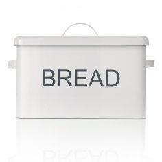 the perfect bread box