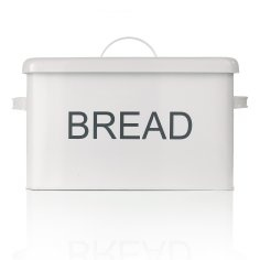 the perfect bread box