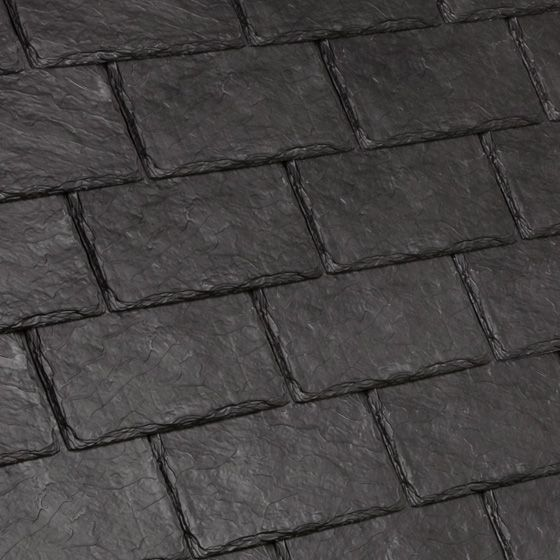 Best 25 slate roof cost ideas on pinterest solar roof for Davinci synthetic slate price