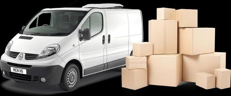 you need to choose a #removal #company very cautiously. Here are some tips that you follow before hiring one. #CommercialRemovalistSydney  http://goo.gl/KNPmJF