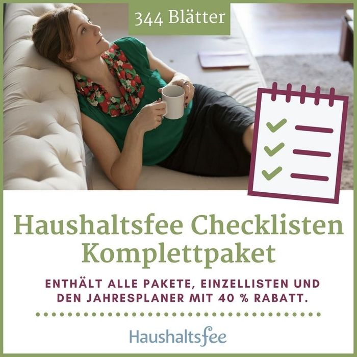14 best Reinigen images on Pinterest Households, Life cheats and