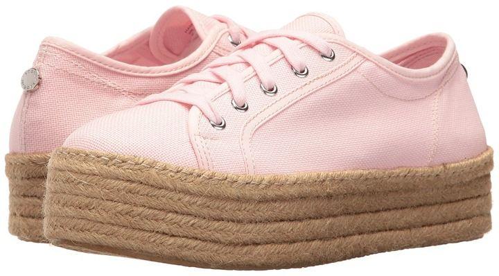 Steve Madden - Hampton Women's Shoes