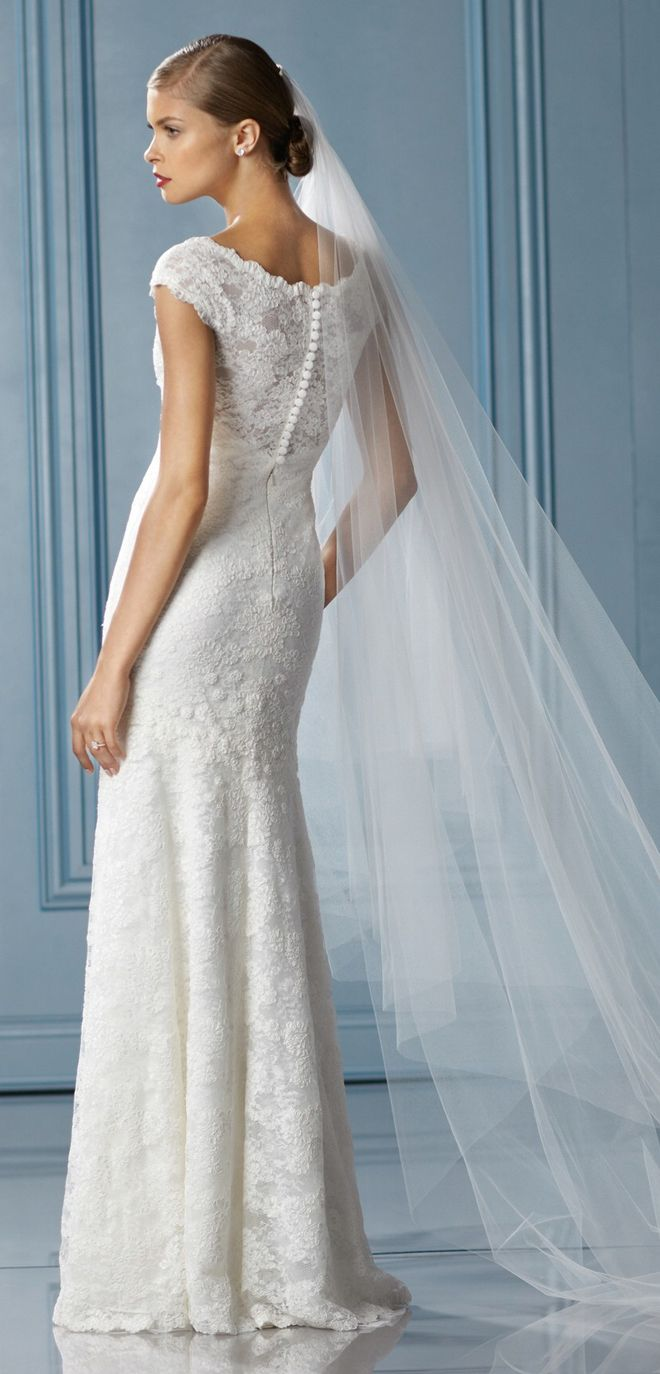 Wtoo Bridal 2013 - Belle The Magazine
