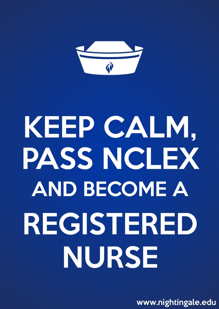 best 25+ becoming a registered nurse ideas on pinterest, Human Body