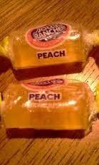 SweetSpotVapor - Peach Jolly Rancher, $8.25 (http://www.sweetspotvapor.net/peach-jolly-rancher/)