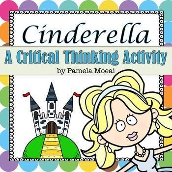 critical thinking in literature ppt Critical thinking, critical reading dr milissa deitz bb for approaching academic literature level research and critical thinking– both the making.