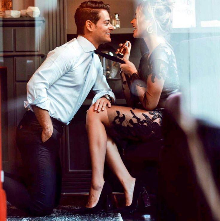 lavish luxury luxurious couple goals couples couple Make Love lovers in love love her relationship drunk in love lovely love romantic romance seductiv…