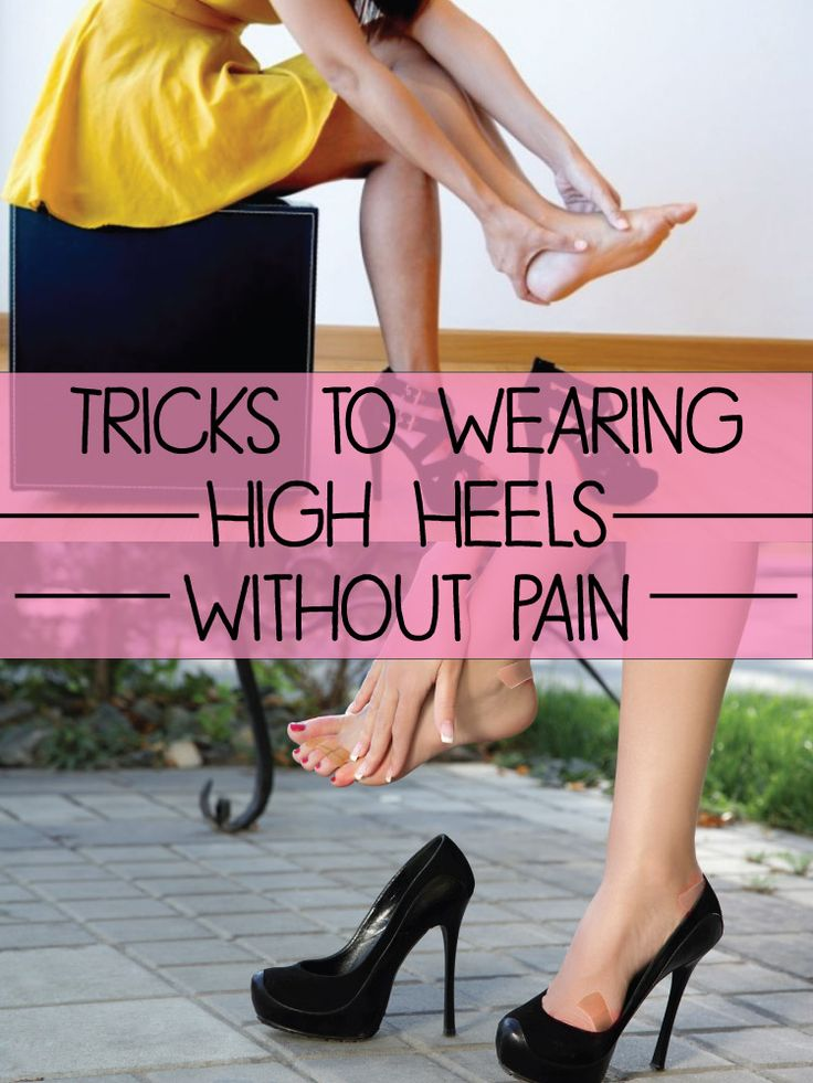 """high fashion shoes without the pain Ortho-cushion® system with anatomical support & unsurpassed cushioning help ease ball of the foot pain """"these shoes are amazing i have plantar fasciitis, metatarsalgia and neuropathy, and had no pain all day."""