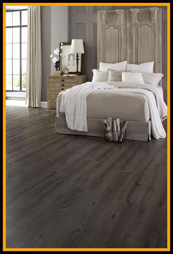 47 Reference Of Bedroom Floor Tiles Price In India In 2020 Luxurious Bedrooms Bedroom Flooring Home