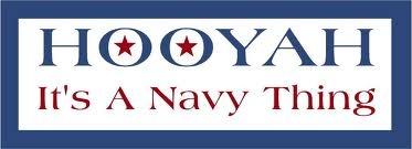 Navy wifey :)