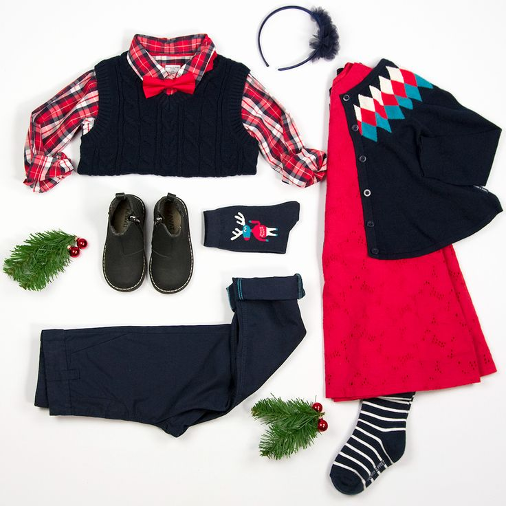 Love this! at Polarn O. Pyret UK & Ireland Party Time #polarnopyretuk #qualitychildrensclothes #colourfulkidsclothes <p>Dressing up a toddler for a festive occasion is a treat indeed! A good fit and easy to put on and take off are important features of our toddler clothing. Easy to wash is an important feature too, because we expect our clothes to stay looking good wash after wash for not just one little person, but many more after they've long outgrown the clothes.</p>