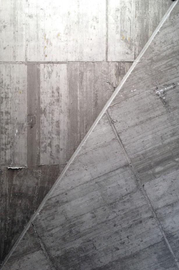 E House | 08023 · Architecture + Design + Ideas | Archinect