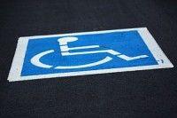 Miben más a fogyatékos munkavállaló? Elkötelezettségben