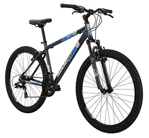 Looking to buy Diamondback Sorrento  Mountain Bike? Click on this link for our in-depth Diamondback Sorrento  Mountain Bike review now!